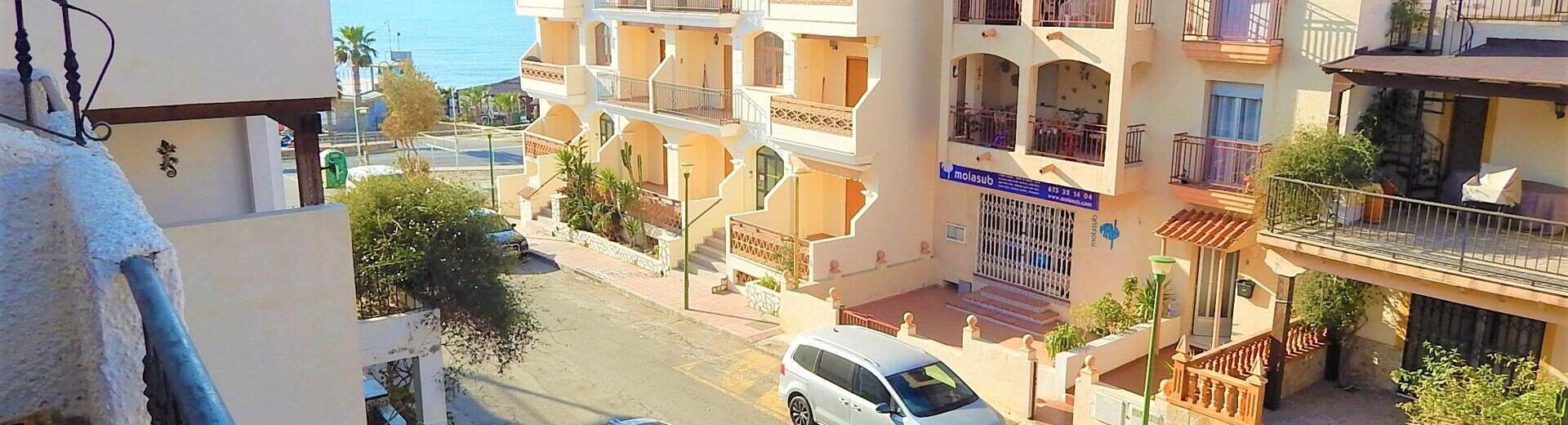 VIP7692: Apartment for Sale