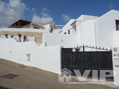 VIP7693: Villa te koop in Mojacar Playa, Almería