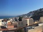 VIP7693: Villa en Venta en Mojacar Playa, Almería