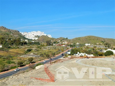 VIP7694: Villa for Sale in Mojacar Playa, Almería