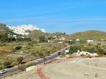 VIP7694: Villa zu Verkaufen in Mojacar Playa, Almería