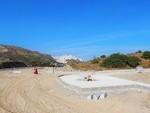 VIP7695: Adosado en Venta en Mojacar Playa, Almería