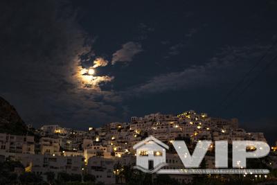 VIP7696: Parcela en Venta en Mojacar Pueblo, Almería