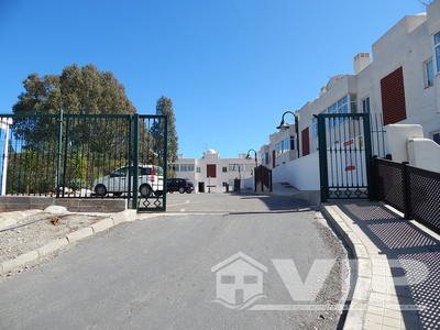 VIP7697: Appartement te koop in Mojacar Playa, Almería