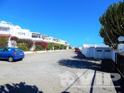 VIP7698: Appartement à vendre en Mojacar Playa, Almería
