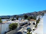 VIP7699: Townhouse for Sale in Mojacar Playa, Almería