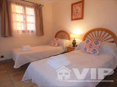 VIP7701: Apartamento en Venta en Cuevas Del Almanzora, Almería