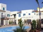 VIP7702: Stadthaus zu Verkaufen in Vera Playa, Almería