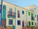 VIP7702: Adosado en Venta en Vera Playa, Almería