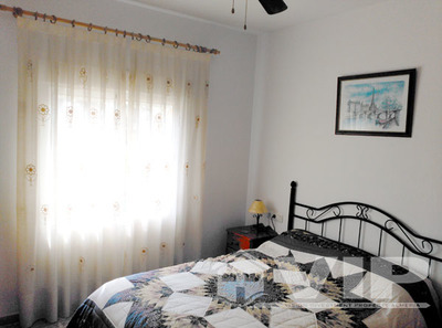 VIP7703: Villa zu Verkaufen in Los Gallardos, Almería