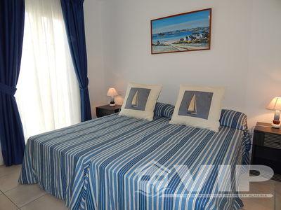 VIP7704: Adosado en Venta en Vera Playa, Almería