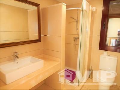 VIP7705: Villa à vendre en Mojacar Playa, Almería
