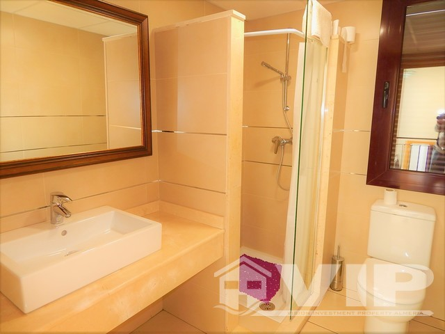 VIP7705: Villa en Venta en Mojacar Playa, Almería