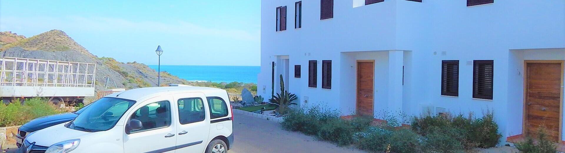 VIP7705: Villa te koop
