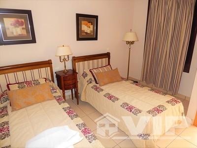 VIP7706: Rijtjeshuis te koop in Mojacar Playa, Almería