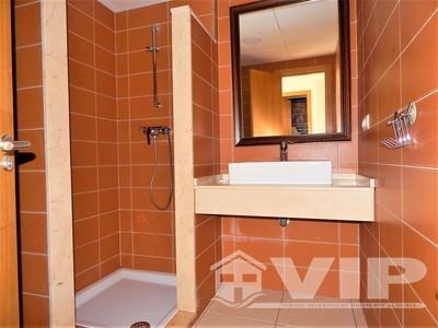 VIP7706: Maison de Ville à vendre en Mojacar Playa, Almería