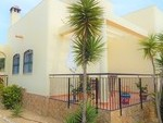 VIP7708: Villa te koop in Turre, Almería