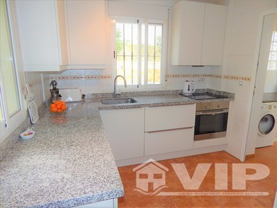 VIP7708: Villa for Sale in Turre, Almería