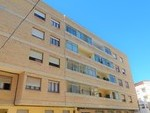 VIP7709: Apartment for Sale in Garrucha, Almería