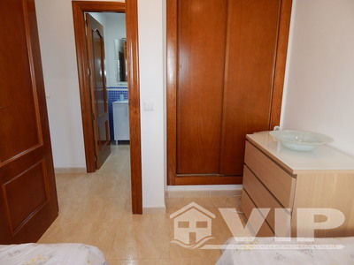VIP7710: Apartment for Sale in Vera Playa, Almería