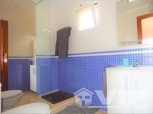 VIP7710: Appartement te koop in Vera Playa, Almería