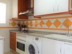 VIP7710: Wohnung zu Verkaufen in Vera Playa, Almería