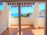 VIP7712: Wohnung zu Verkaufen in Mojacar Playa, Almería