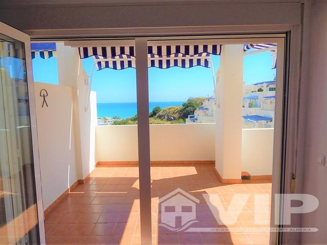 VIP7712: Apartment for Sale in Mojacar Playa, Almería