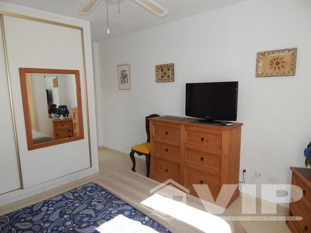 VIP7716: Appartement te koop in Mojacar Playa, Almería
