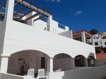 VIP7716: Apartment for Sale in Mojacar Playa, Almería