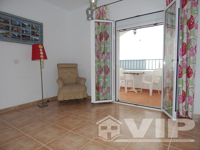 VIP7717: Villa for Sale in Bedar, Almería