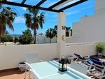 VIP7719: Appartement te koop in Mojacar Playa, Almería
