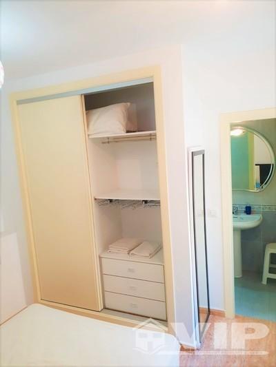 VIP7722: Apartment for Sale in Garrucha, Almería