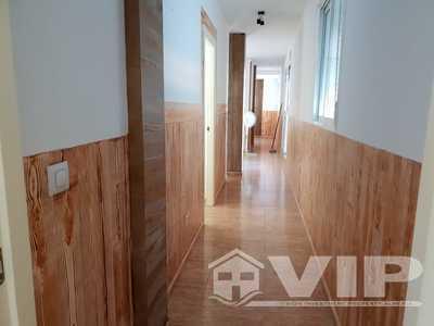 VIP7722: Wohnung zu Verkaufen in Garrucha, Almería