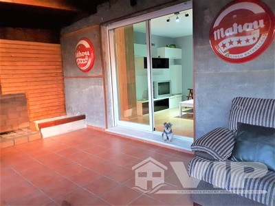 VIP7722: Appartement te koop in Garrucha, Almería
