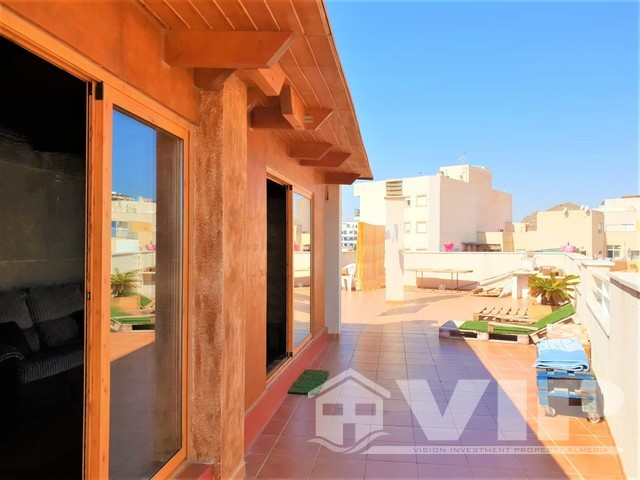 VIP7722: Apartment for Sale in Garrucha, Almería