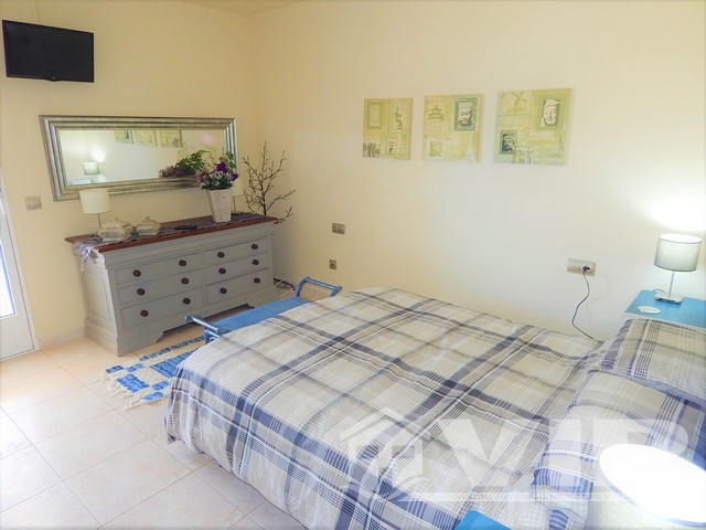 VIP7723: Apartment for Sale in Mojacar Playa, Almería