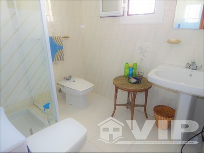 VIP7725: Villa en Venta en Mojacar Playa, Almería