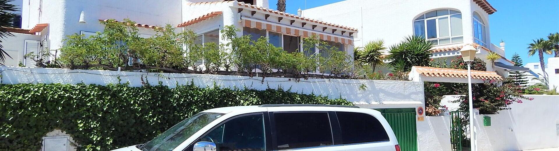 VIP7725: Villa zu Verkaufen