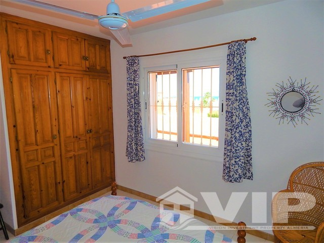 VIP7725: Villa for Sale in Mojacar Playa, Almería