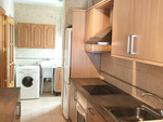 VIP7726: Apartment for Sale in Turre, Almería