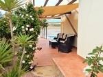 VIP7727 : Villa à vendre en Los Gallardos, Almería