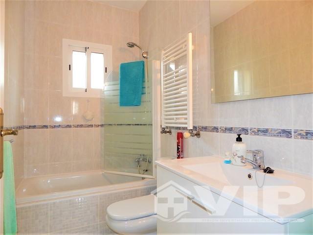 VIP7727 : Villa en Venta en Los Gallardos, Almería