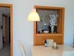 VIP7728: Wohnung zu Verkaufen in Mojacar Playa, Almería