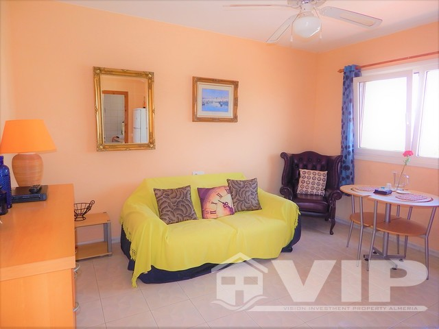 VIP7729: Villa for Sale in Mojacar Playa, Almería
