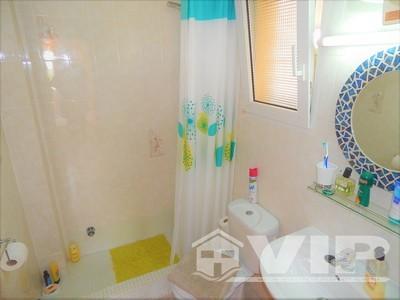 VIP7729: Villa zu Verkaufen in Mojacar Playa, Almería