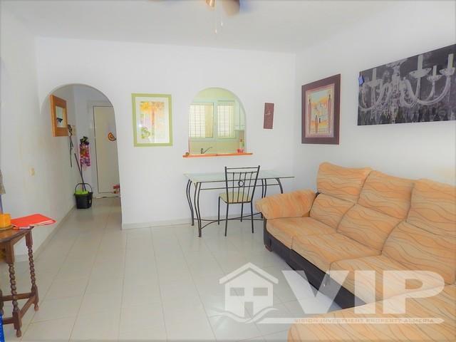 VIP7730: Villa en Venta en Mojacar Playa, Almería