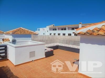VIP7731: Appartement te koop in Mojacar Playa, Almería