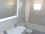VIP7731: Apartamento en Venta en Mojacar Playa, Almería