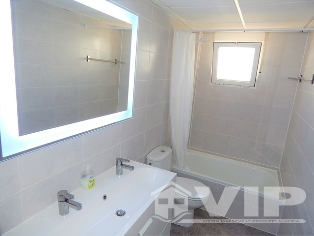 VIP7731: Appartement te koop in Mojacar Playa, Almería